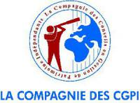 compagnie-cgpi