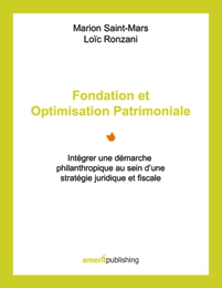 fondation_frontcover-page-acceu